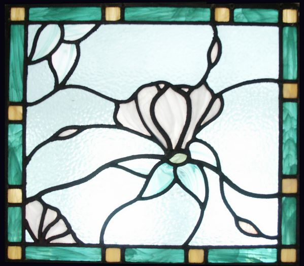 Stained glass window template window designs pictures for Window design template