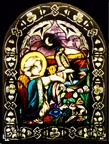 Stained Glass Products